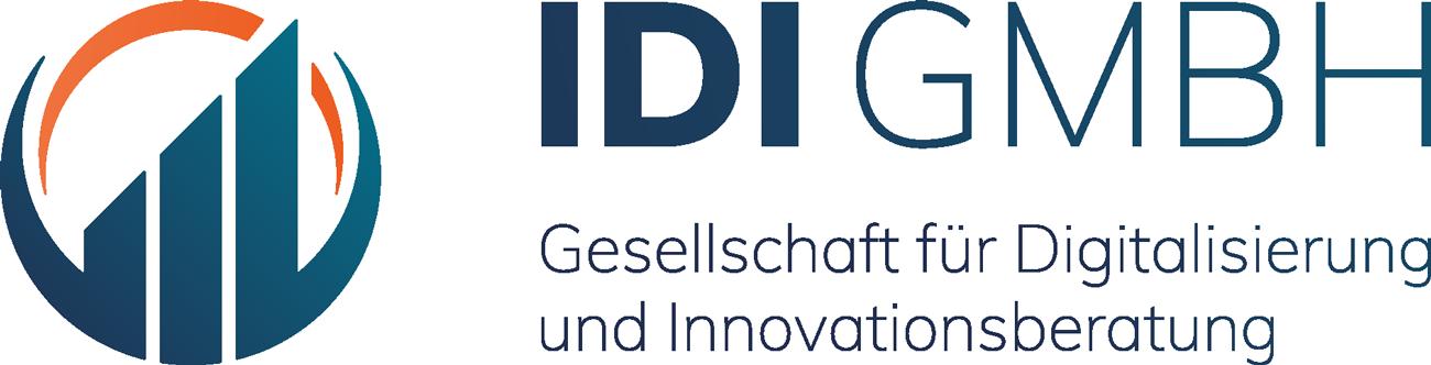 IDI GmbH